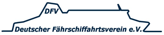 Deutscher Fährschiffahrtsverein e.V.