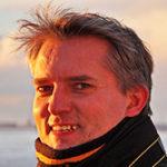 Ralph Christian Schöttker