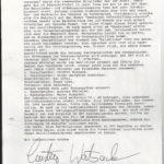 dfv-vereinsgruendung-30-04-1994