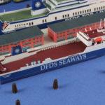 scotia-seaways-5-2