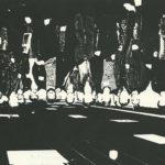 igf_gruppenbild_1993-3